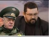 Юрий Екишев. Умирающая Россия. Спасем ли ее остатки?