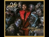 Michael Jackson - PYT (Pretty Young Thing) (2008 feat Will.I.Am)