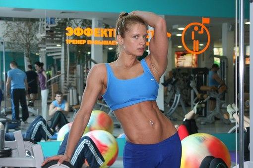 комбинезон для фитнеса фото