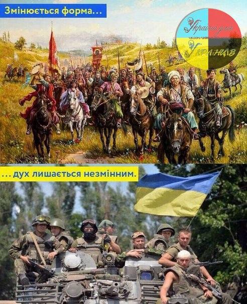 За сутки в боях с террористами получили ранения 6 украинских воинов, - пресс-центр АТО - Цензор.НЕТ 116