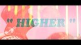 Scoop DeVille - Higher (Official Video)