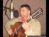ВЛАДИМИР БОГУН - Снегами Талыми ( СЛАЙД ) ( ВЕЧНАЯ ТЕБЕ ПАМЯТЬ !!! )