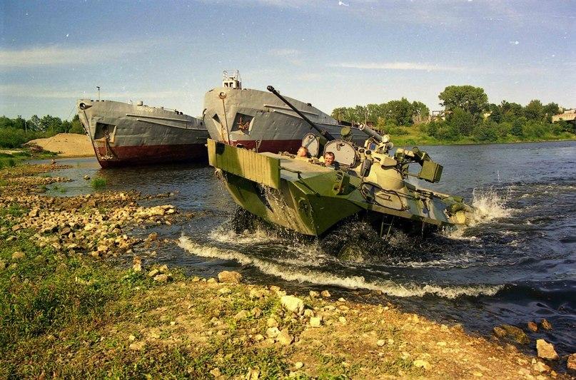 Fuerzas Armadas de Rusia  N5eNpHT1N3M