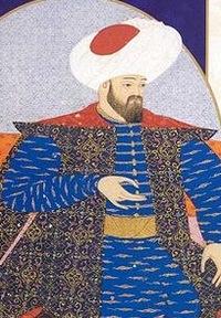 Осман Суннитский, 3 марта , Москва, id181672867
