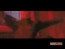"""Экслюзивнейший тв-спот к грядущему """"Punisher: War Zone""""!!!"""