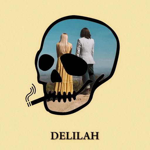 Delilah альбом Poison