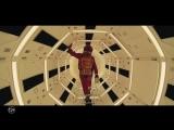 2001 год Космическая одиссея (2001 A Space Odyssey) - снова в прокате с 30 августа