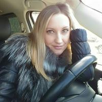 Анна Батырева