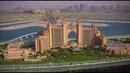 MSC Cruises the United Arab Emirates | ОАЭ