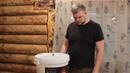 ДОМАШНЕЕ ПИВО! Рецепт приготовления домашнего пива из концентрированного сусла MUNTONS PILSNER