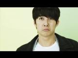 Kan Mi Yeon feat Kim Hyung Joon [SS501] - Paparazzi