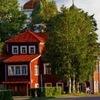 Kargopolskaya Biblioteka