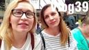 VLOG 39 Не попали на выставку Прогулка по Манхэттену 🇱🇷 ЖИЗНЬ В США 20 05 2018