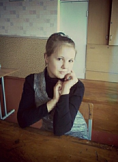 Екатерина Степанцова, 27 сентября , Донецк, id191270147