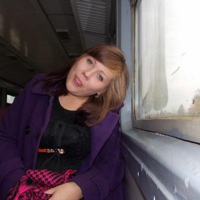 Елизавета Петухова, 28 апреля 1996, Санкт-Петербург, id144929721