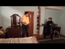 Жана казакша кино комедия 2017.mp4