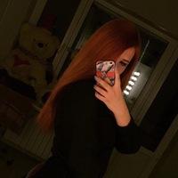 ЛизаДунаева