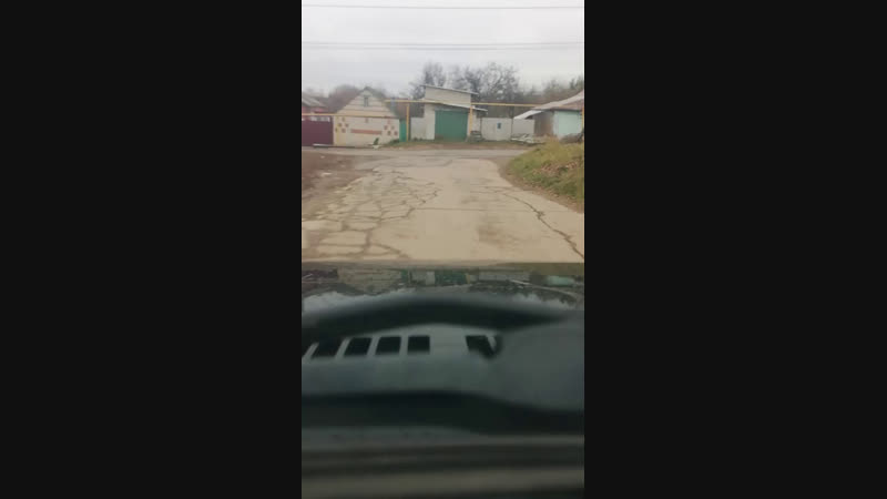 Артем Литвинцев - Live