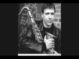 Chris Potter + Kenny Werner (Duo)