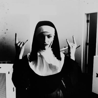 Виктория Фролова, 3 июля 1998, Брянск, id160279832