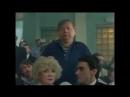 V-s.mobiОлег Табаков - Я этого пидора в Химках видал... .mp4