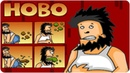 Бомж Хобо 1 Начало Hobo 1 Start