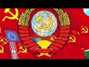 ЕСЛИ Б не РАСПАЛСЯ СССР, КАКИМ БЫЛО бы НАШЕ ВРЕМЯ СССР 2017-god-jaclip-scscscrp