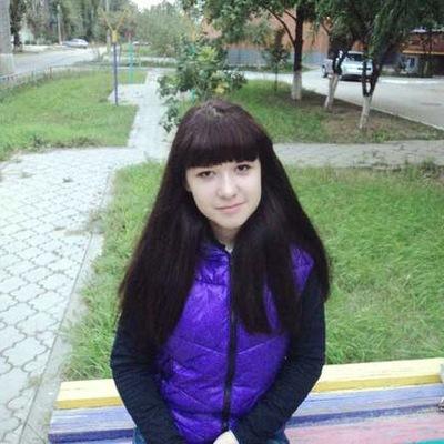 Ольга Орлова, 3 июня , Волгоград, id70726126