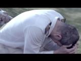 47. Re Locate Vs. Robert Nickson Cate Kanell - Brave (Original Mix)