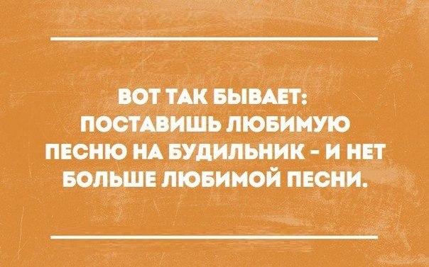 https://pp.vk.me/c7001/v7001248/1845a/sJawYGjpAK0.jpg