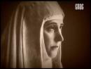 Великая княгиня Елизавета Федоровна. Лики милосердия. Портреты.