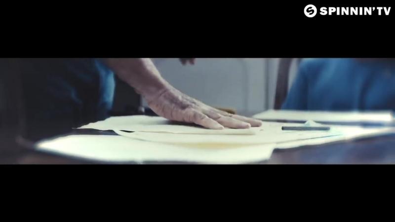 Alok Zeeba and IRO Ocean Official Music Video