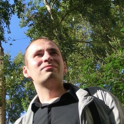 Григорий Денисов