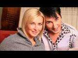 Татьяна Овсиенко &amp Florizel - Mais ou es tu (Ну где же ты )