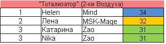 Szg_iKBi-ZU.jpg