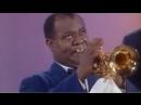 Louis Armstrong & Duke Ellington - It Don't Mean A Thing vs Missy Elliott - Work It vs A Skillz  (DJ Frogg)