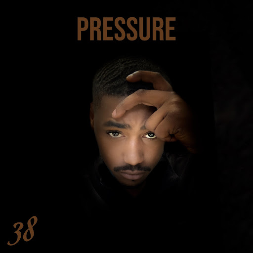 Avril Lavigne альбом Pressure
