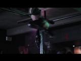 Leftside feat. Konshens - Clap Dat