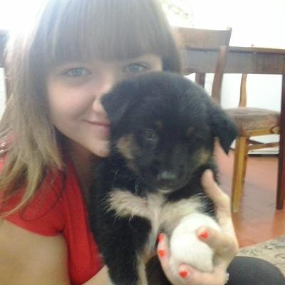 Валерия Аксенова, 10 декабря , Карпинск, id146895041