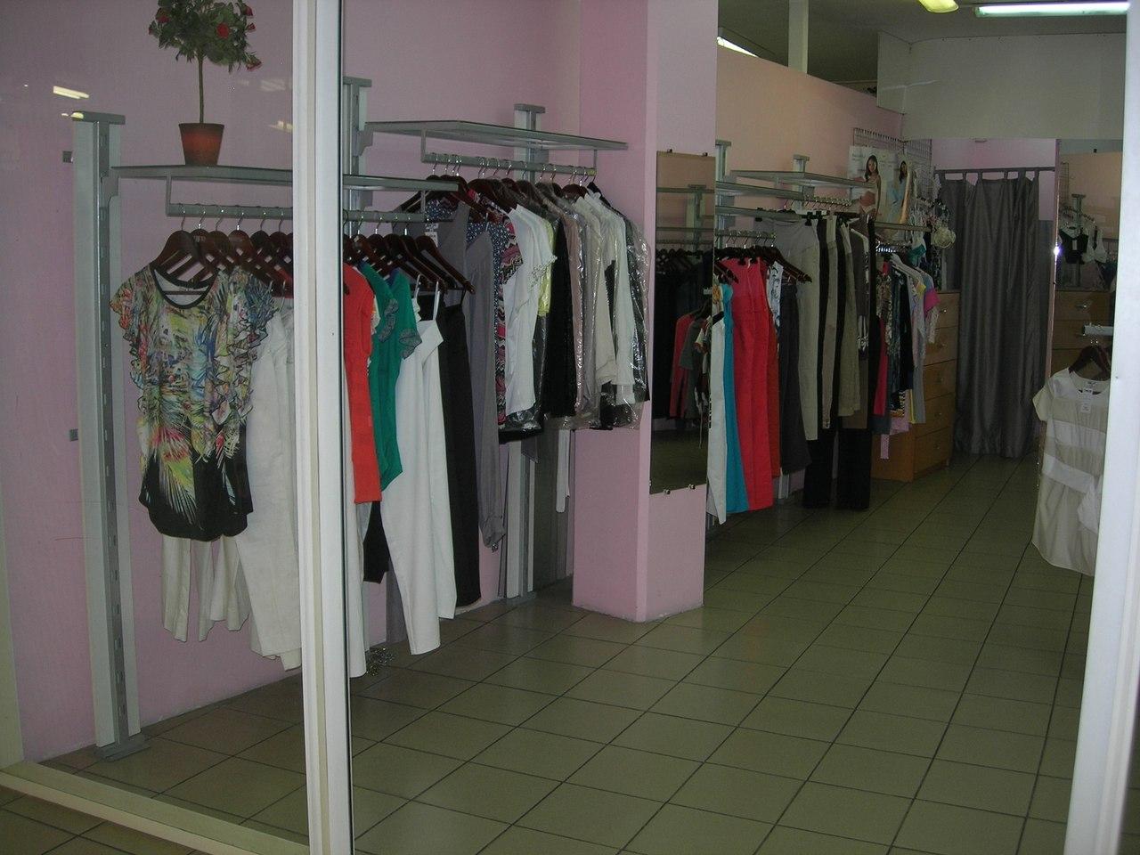 магазин мужской модной одежды минск
