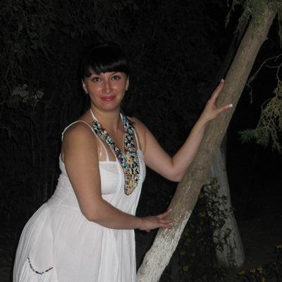 Луиза Харченко, 25 марта , Феодосия, id180283729