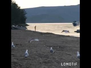 Baikal 💙💎