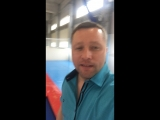 Дмитрий Богданов Live