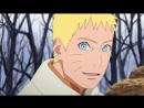 Боруто: Новое поколение Наруто 21 серия  Boruto: Naruto Next Generations (Русская озвучка)