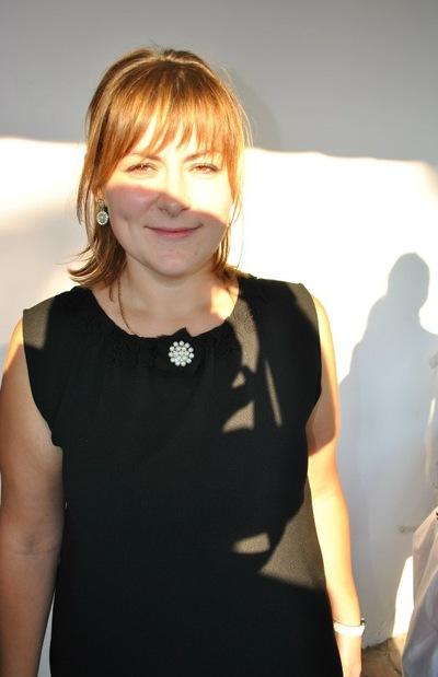Марина Никишаева, 26 октября 1980, Йошкар-Ола, id49694929
