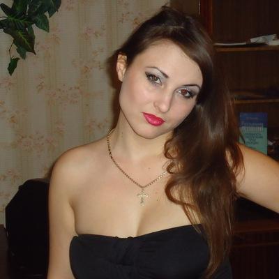 Elena Fesenko, 12 февраля 1988, Луганск, id142882120