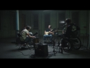 Portugal. The Man - Feel It Still (Live Stripped Down Session)