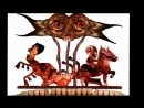 Карательная психиатрия - Карусель Карусель на Вазя TV