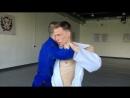 выпуск 3 Подхват Uchi mata Уроки ДЗЮДО для BJJ Ronin Family edition bjf judo bjf нашилюди bjjfreaks TV
