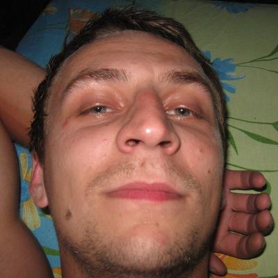 Андрей Белавец, 1 мая , Пинск, id116813263